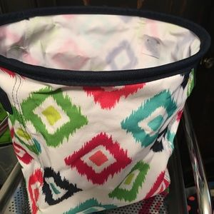 thirty-one Storage & Organization - Thirty one utility bin